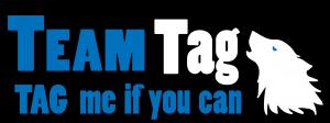 TEAMTAG - LaserTag Schömberg